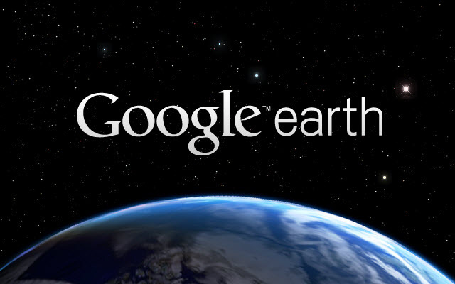 Google to Unleash New Google Earth on April 18 to Offer 'Brand New