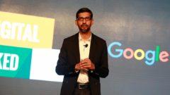google-h1b-visa