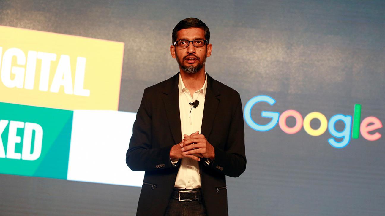 google h1b visa trump