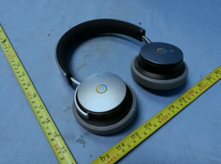 google headphones 1