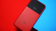 google-pixel-15