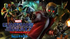 guardians_telltale
