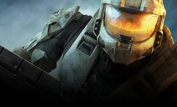 halo mcc patch july 14 halo 3