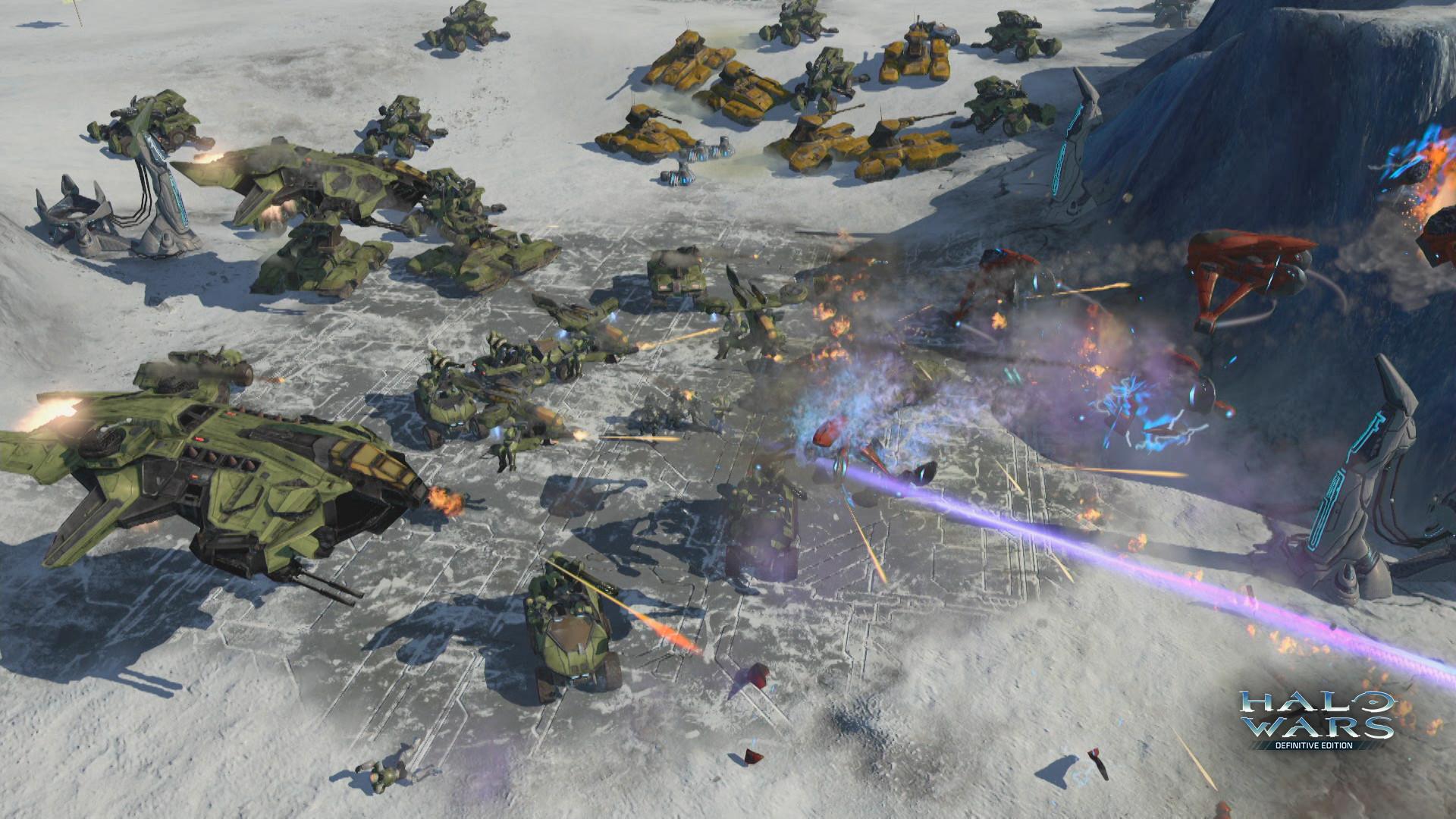 halo_wars_definitive_fight.jpg
