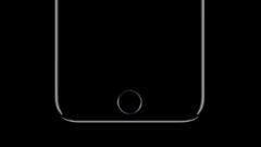 iphone-7-12-11