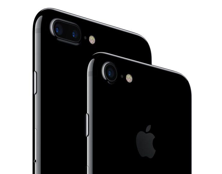 iOS 11 release date