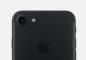 iphone-7-6-14