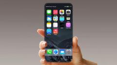 iphone-8-3-7