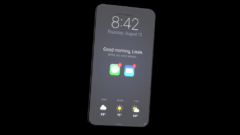 iphone-8-concept-notifications-main