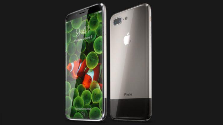 iphone-x-2-2