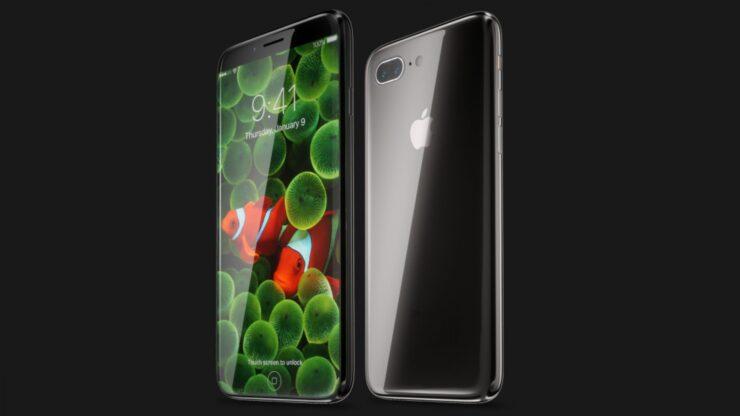 iphone-x-3-2
