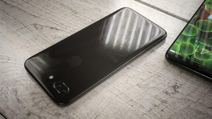 iphone-x-4-2