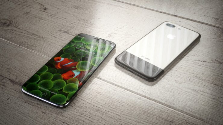 iphone-x-5-2