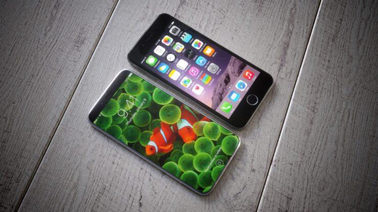 iphone-x-6-2