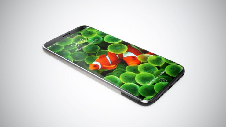 iphone-x-7-2