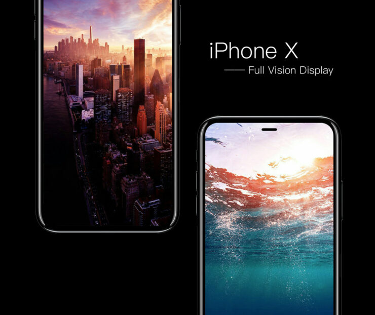 iphone-x-full-vision-1