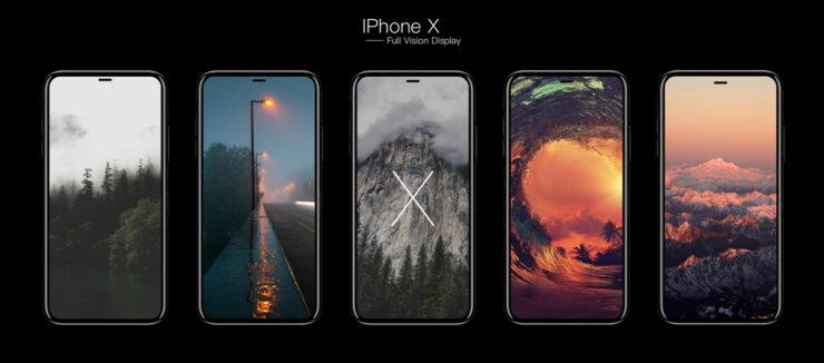 iphone-x-full-vision-5