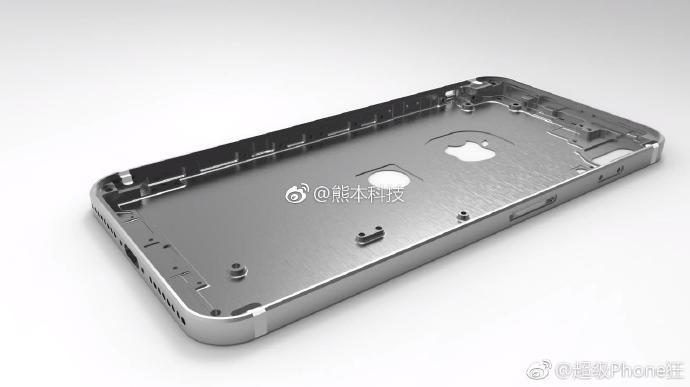 iphone-8-case-leak-1