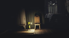 little-nightmares-feature
