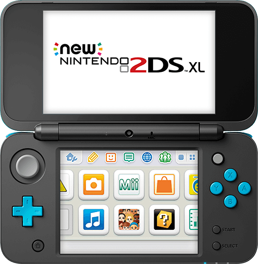 new-nintendo-2ds-xl-3