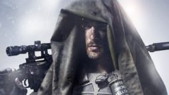 sniper-ghost-warrior-3-15