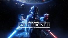 star-wars-battlefront-2-promo