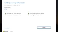 windows 10 cancel update 1709