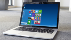 windows-10-on-mac-2
