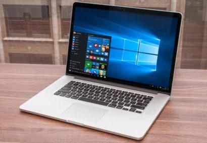 Windows 10 redstone 3 launch date