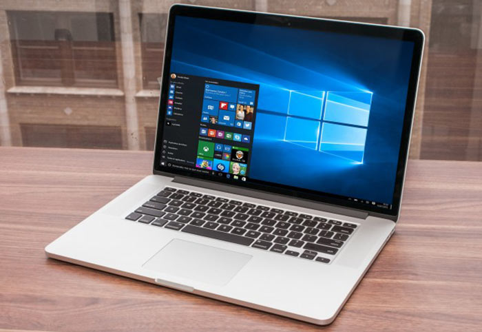 Windows 10 redstone 5 launch date