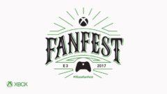 xbox-e3-2017-fanfest