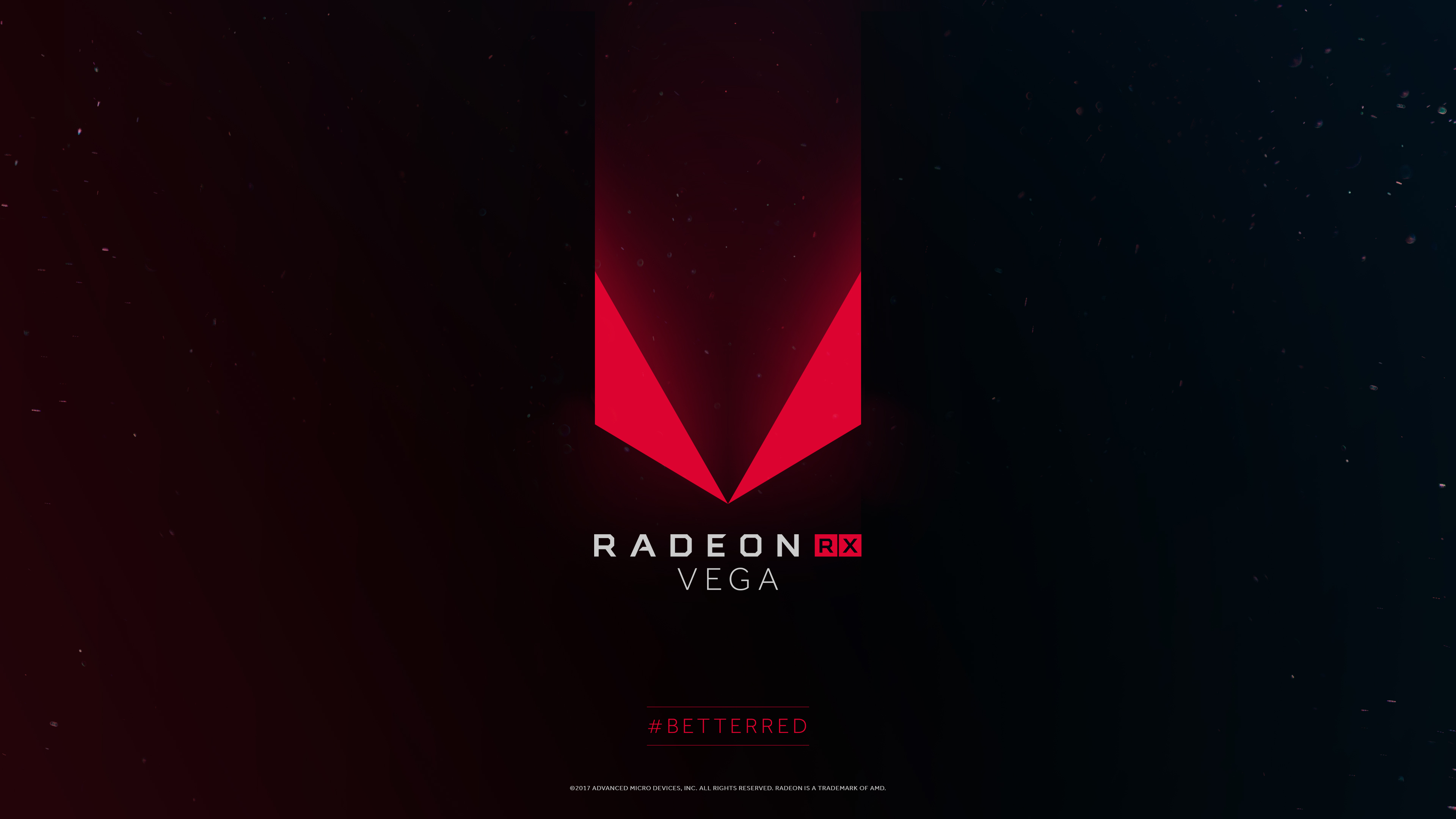 amd wallpapers teamstealth - photo #18