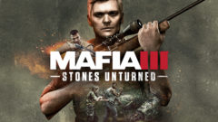 2kgmkt_mafia3_stones_unturned_titled_hero_art_1920x1080