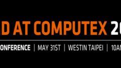 amd-computex-2017