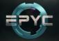 amd-epyc-processors