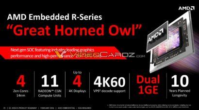 amd-great-horned-owl-soc-for-embedded-r-series-platform-2