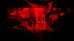 amd-radeon-feature-wccftech