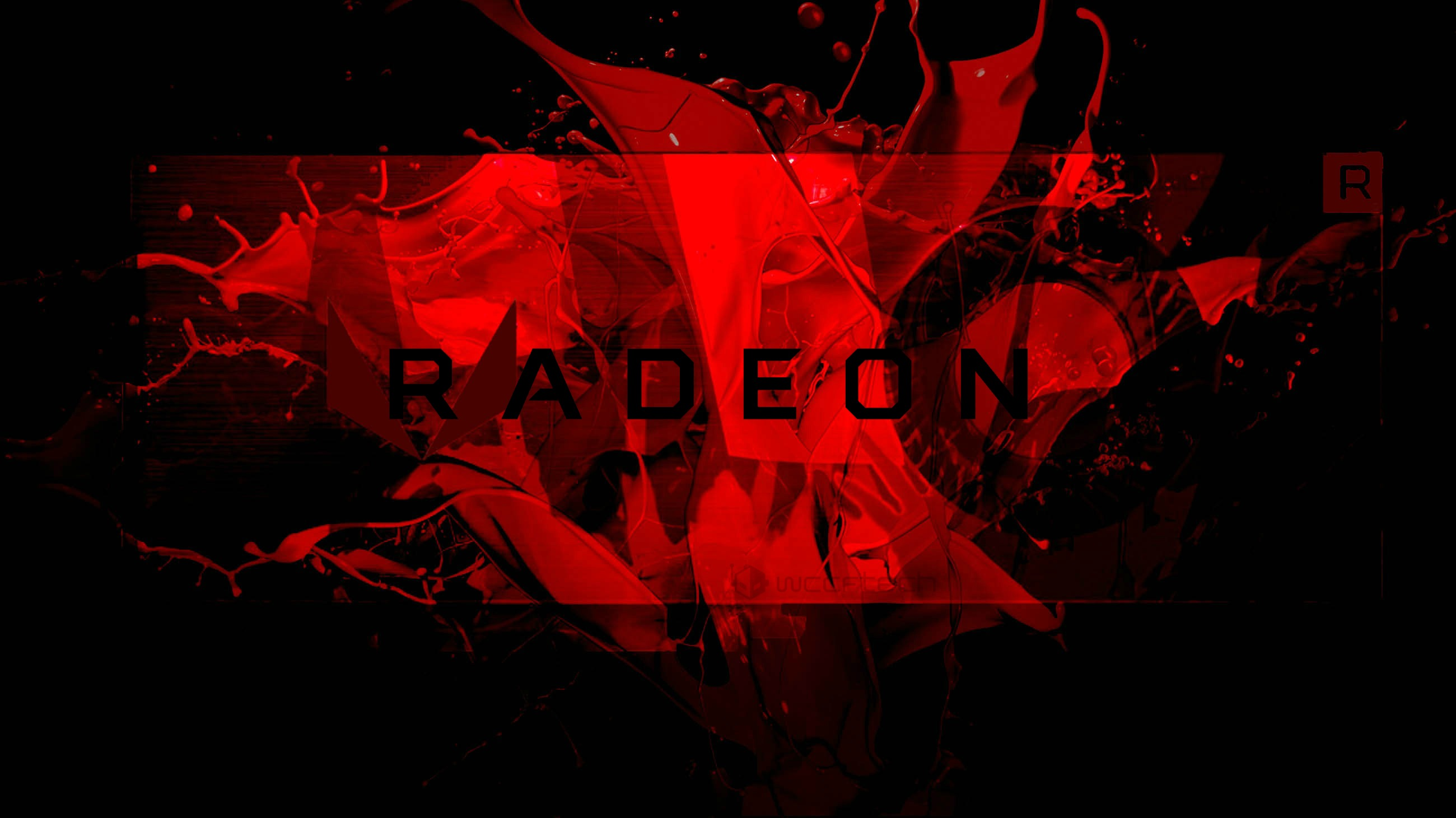 Amd Navi 23 Nvidia Killer Gpu With Hardware Ray Tracing Rumored To Launch Next Year