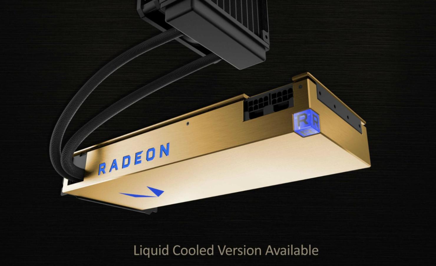 amd-radeon-frontier-edition-graphics-card_2