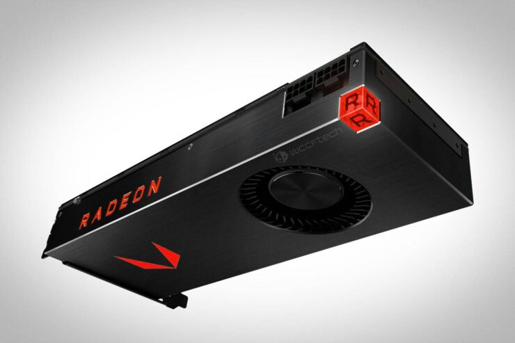 amd-radeon-rx-vega-air-cooled-edition-black-1-wccftech