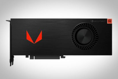 amd-radeon-rx-vega-air-cooled-edition-black-2-wccftech