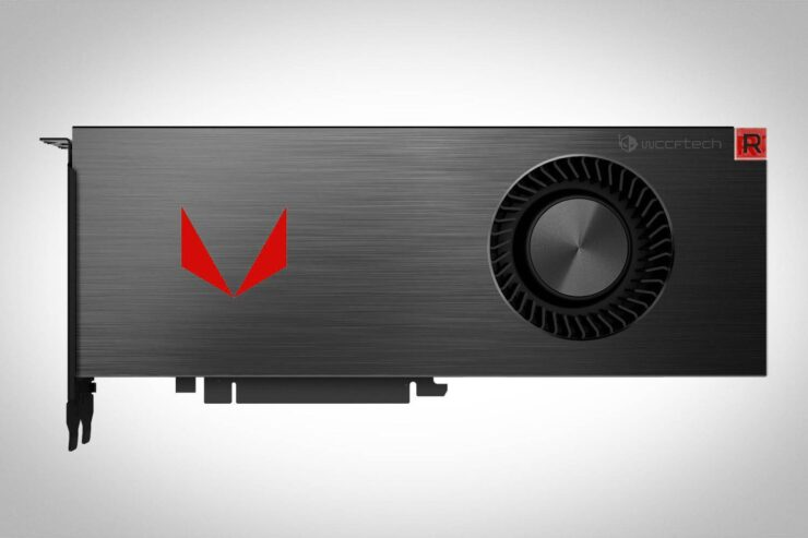 amd-radeon-rx-vega-air-cooled-edition-dark-silver-2-wccftech
