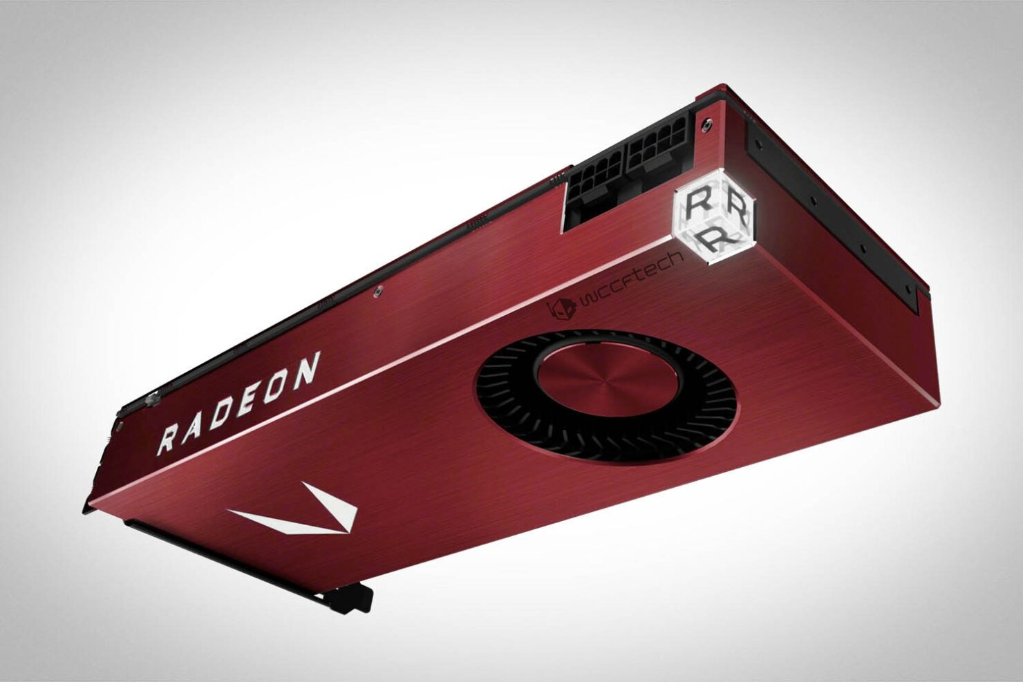 amd-radeon-rx-vega-air-cooled-oxblood-red-1-wccftech