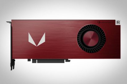 amd-radeon-rx-vega-air-cooled-oxblood-red-2-wccftech