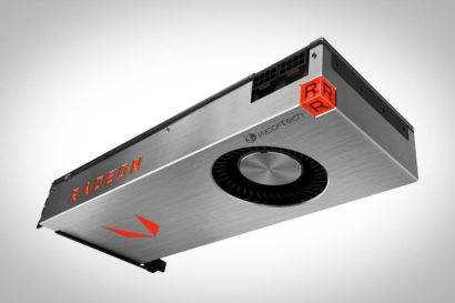 amd-radeon-rx-vega-air-cooled-silver-1-wccftech