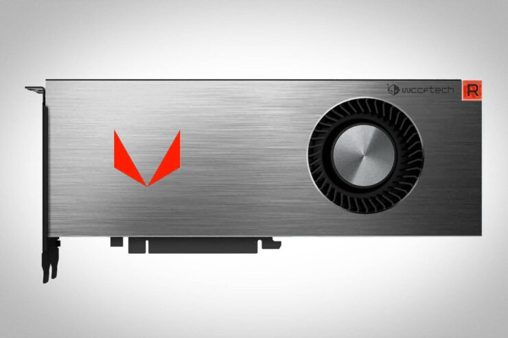 amd-radeon-rx-vega-air-cooled-silver-2-wccftech