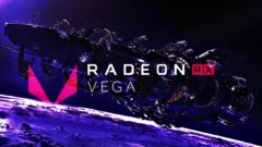 amd-radeon-rx-vega-feature