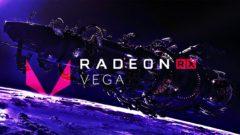 amd-radeon-rx-vega-feature