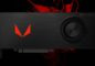 amd-radeon-rx-vega-feature-wccftech
