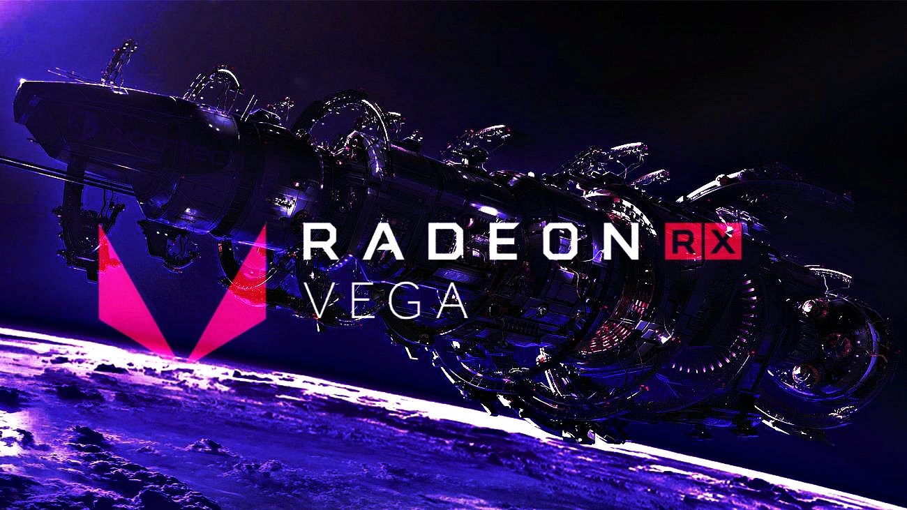 AMD Vega 11 GPUs Entering Production, Vega 20 Coming On 7nm